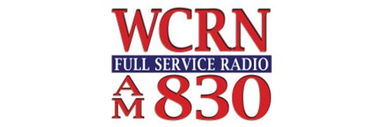 WCRN Radio